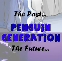 penguin-generation-banner-1